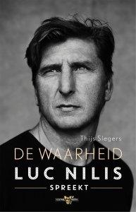 Paperback: De waarheid - Thijs Slegers