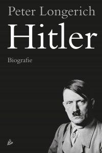 Digitale download: Hitler - Peter Longerich