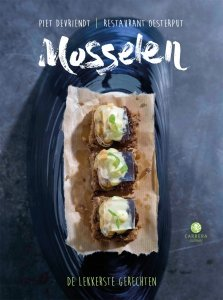 Digitale download: Mosselen - Oesterput & Piet Devriendt