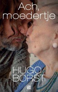 Digitale download: Ach, moedertje - Hugo Borst