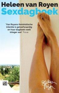 Digitale download: Sexdagboek - Heleen van Royen