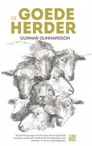 Paperback: De goede herder - Gunnar Gunnarsson