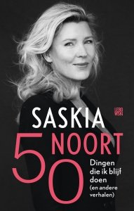 Paperback: 50 - Saskia Noort