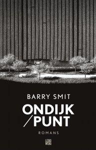 Digitale download: Ondijk/Punt - Barry Smit