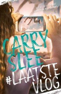 Gebonden: #LaatsteVlog - Carry Slee