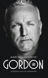Paperback: Gordon - Marcel Langedijk