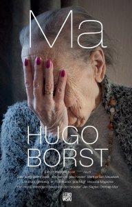 Paperback: Ma - Hugo Borst
