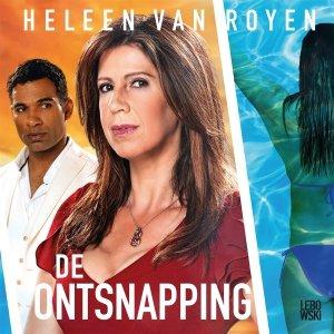 Audio download: De ontsnapping - Heleen van Royen