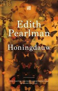Paperback: Honingdauw - Edith Pearlman