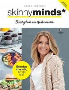 Digitale download: Skinnyminds - Mieke Kosters