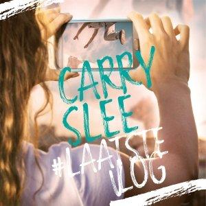 Audio download: #LaatsteVlog - Carry Slee