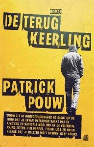 Paperback: De terugkeerling - Patrick Pouw