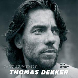 Audio download: Thomas Dekker - Thijs Zonneveld