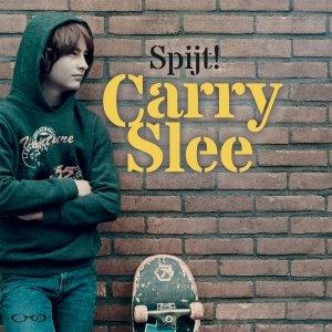 Audio download: Spijt! - Carry Slee