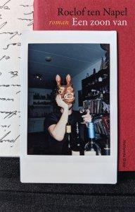 Paperback: Een zoon van - Roelof ten Napel