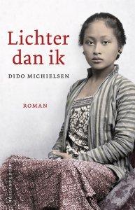 Paperback: Lichter dan ik - Dido Michielsen