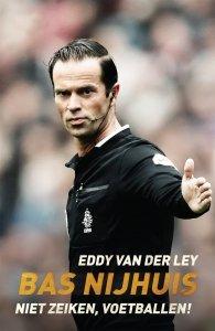 Paperback: Bas Nijhuis - Eddy van der Ley