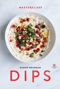 Ramon Brugman - Dips