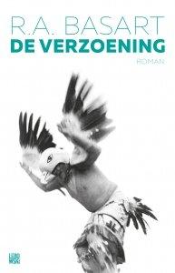 Paperback: De verzoening - R. A. Basart