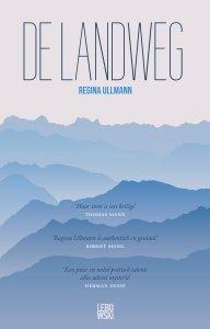 Paperback: De landweg - Regina Ullmann