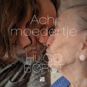 Audio download: Ach, moedertje - Hugo Borst