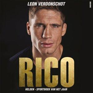 Audio download: Rico - Leon Verdonschot