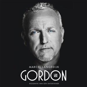 Audio download: Gordon - Marcel Langedijk