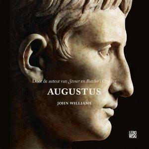 Audio download: Augustus - John Williams