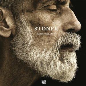 Audio download: Stoner - John Williams