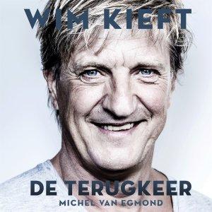 Audio download: Wim Kieft - Michel van Egmond