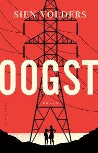 Digitale download: Oogst - Sien Volders