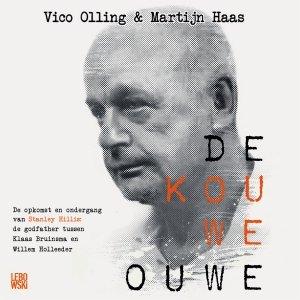 Audio download: De Kouwe Ouwe - Vico Olling & Martijn Haas