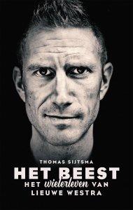 Paperback: Het Beest - Thomas Sijtsma