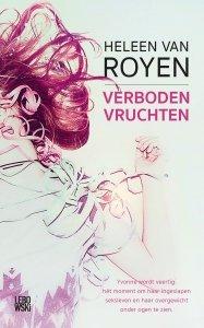 Paperback: Verboden vruchten - Heleen van Royen