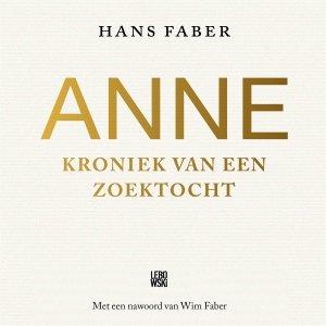Audio download: Anne - Hans Faber