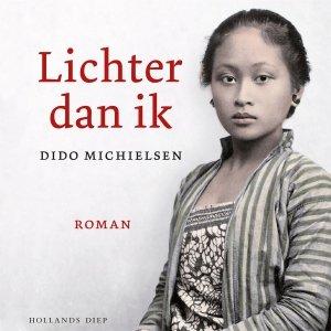 Audio download: Lichter dan ik - Dido Michielsen