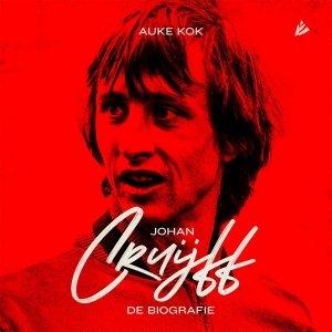 Audio download: Johan Cruijff - Auke Kok