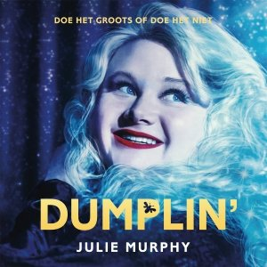 Audio download: Dumplin' - Julie Murphy