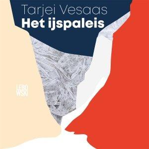 Audio download: Het ijspaleis - Tarjei Vesaas