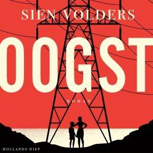 Audio download: Oogst - Sien Volders