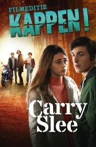 Paperback: Kappen! - Carry Slee