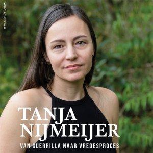 Audio download: Tanja Nijmeijer - Tanja Nijmeijer