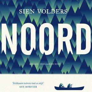 Audio download: Noord - Sien Volders