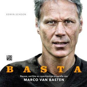 Audio download: BASTA - Edwin Schoon
