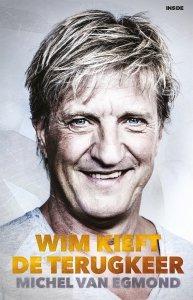 Paperback: Wim Kieft - Michel van Egmond