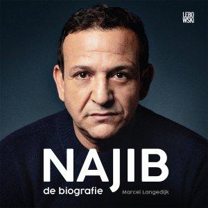 Audio download: Najib - Marcel Langedijk