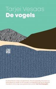 Paperback: De vogels - Tarjei Vesaas