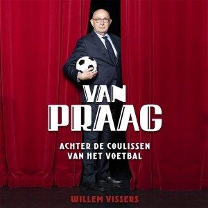 Audio download: Van Praag - Willem Vissers