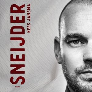 Audio download: Sneijder - Kees Jansma