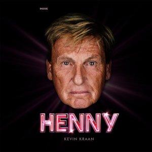 Audio download: Henny - Kevin Kraan